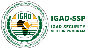 IGAD Security Sector Program